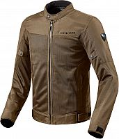 Revit Eclipse, textile jacket