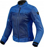 Revit Eclipse, textile jacket women
