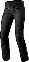 Revit Enterprise 2, textile pants women