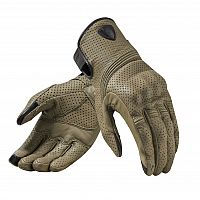 Revit Fly 3, gloves women