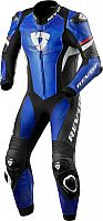 Revit Hyperspeed, leather suit 1pcs.