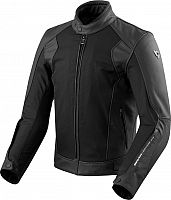 Revit Ignition 3, leather-textile jacket