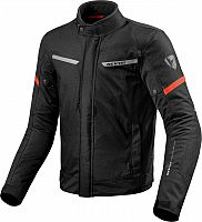 Revit Lucid, textile jacket waterproof