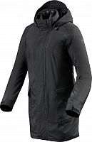 Revit Metropolitan 2, textile jacket waterproof women