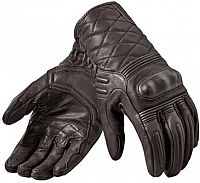 Revit Monster 2, gloves waterproof