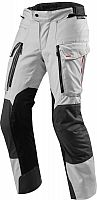 Revit Sand 3, textile pants waterproof