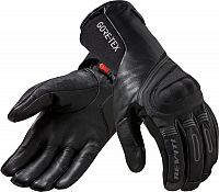 Revit Stratos 2, gloves Gore-Tex