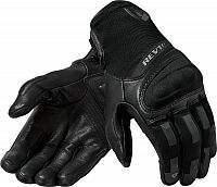 Revit Striker 3, gloves