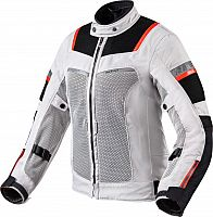 Revit Tornado 3, textile jacket women