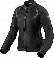 Revit Torque, textile jacket women