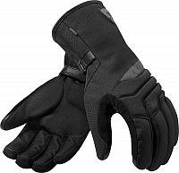 Paar Pro-biker Winter Motorrad Handschuhe Moto Warme Wasserdichte M-XXL FT-DE