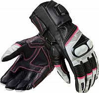 Revit Xena 3, gloves women