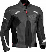 Ixon Rhino, leather jacket