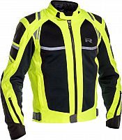 Richa Airstorm WP, textile jacket waterproof