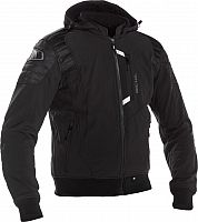 Richa Atomic, textile jacket waterproof