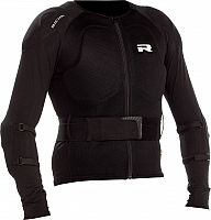 Richa Force D3O, protector jacket