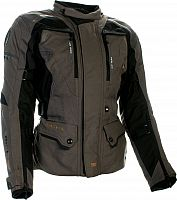 Richa Infinity 2, textile jacket waterproof