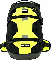 Richa Maverick, backpack