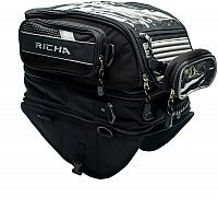 Richa Multitankbag, tankbag
