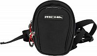 Richa Upper Leg Bag, leg bag