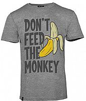 Rusty Stitches Banana, t-shirt