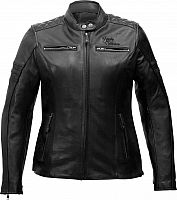 Rusty Stitches Joyce Super, leather jacket women