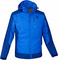 Salewa Peres, textile jacket Powertex