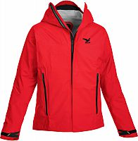 Salewa Shakti 2.0, textile jacket Powertex