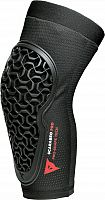 Dainese Scarabeo Pro S21, knee protectors kids