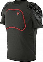 Dainese Scarabeo Pro S21, protector vest kids level-1