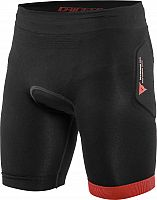 Dainese Scarabeo S21, protector shorts kids