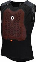 Scott AirFlex Pro 2 S21, protector vest level-1/2