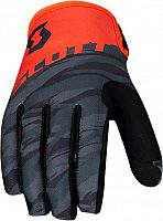 Scott 350 Dirt S21, gloves