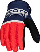 Scott 350 Race S21, gloves
