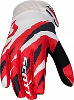 Scott 450 Prospect S21, gloves