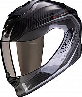 Scorpion EXO-1400 Carbon AIR Esprit, integral helmet