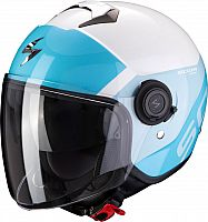Scorpion EXO-City Sympa, jet helmet