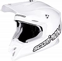 Scorpion VX-16 AIR S19, cross helmet