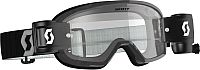 Scott Buzz MX Pro WFS S20, goggle kids