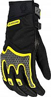 Scott Dualraid S18, gloves
