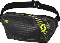 Scott Everyday S17, hip bag