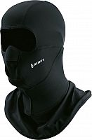 Scott Face Heater Hood S16, balaclava