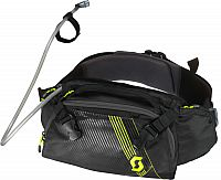 Scott Hydro Qualifier S17, hip bag