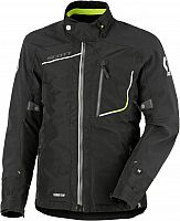 Scott Priority, textile jacket Gore-Tex
