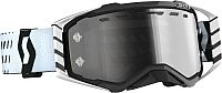 Scott Prospect Enduro S20, goggle Light Sensitive