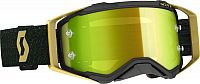 Scott Prospect Gold Edition, goggle