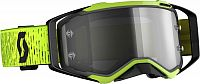 Scott Prospect S20, goggle Light Sensitive