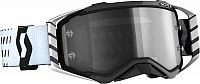 Scott Prospect Sand Dust S20, goggle Light Sensitive