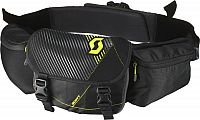 Scott Race Day S17, hip bag