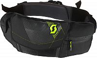 Scott Six Days S17, hip bag
